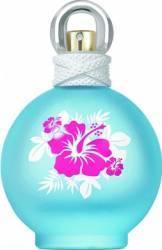 Apa de Toaleta Maui Fantasy by Britney Spears Femei 100ml Parfumuri de dama