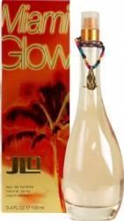 Apa de Toaleta Miami Glow by Jennifer Lopez Femei 100ml Parfumuri de dama