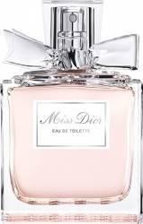 Apa de Toaleta Miss Dior by Christian Dior Femei 100ml Parfumuri de dama