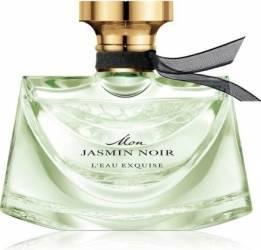 Apa de Toaleta Mon Jasmin Noir L Eau Exquise by Bvlgari Femei 75ml Parfumuri de dama