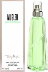 Apa de Toaleta Mugler Cologne by Thierry Mugler Unisex 100ml Parfumuri Unisex