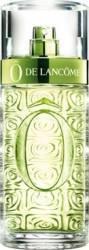 Apa de Toaleta O de Lancome by Lancome Femei 125ml Parfumuri de dama