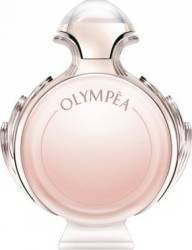 Apa de Toaleta Olympea Aqua by Paco Rabanne Femei 50ml Parfumuri de dama