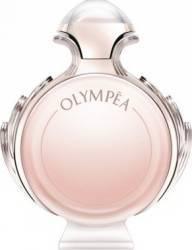 Apa de Toaleta Olympea Aqua by Paco Rabanne Femei 80ml Parfumuri de dama