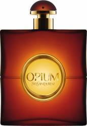 Apa de Toaleta Opium by Yves Saint Laurent Femei 90ml Parfumuri de dama