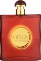 Apa de Toaleta Opium by Yves Saint Laurent Femei 50ml Parfumuri de dama