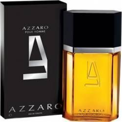 Apa de Toaleta Pour Homme by Azzaro Barbati 200ml