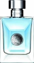 Apa de Toaleta Pour Homme Medusa by Versace Barbati 50ml Parfumuri de barbati