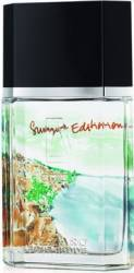 Apa de Toaleta Pour Homme Summer Edition by Azzaro Barbati 100ml
