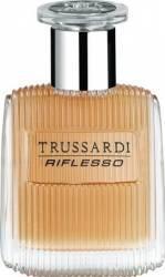 Apa de Toaleta Riflesso by Trussardi Barbati 30ml Parfumuri de barbati
