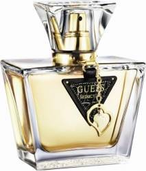 Apa de Toaleta Seductive by Guess Femei 75ml