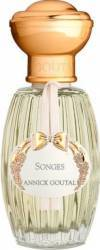 Apa de Toaleta Songes by Annick Goutal Femei 100ml Parfumuri de dama