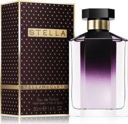 Magazin Online Sticla Ieftin Parfumuri De Dama Femei Parfumuri