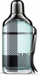Apa de Toaleta The Beat by Burberry Barbati 50ml