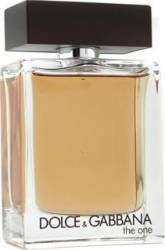 Apa de Toaleta The One Man by Dolce and Gabbana Barbati 100ml Parfumuri de barbati