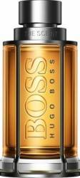 Apa de Toaleta The Scent by Hugo Boss Barbati 100ml Parfumuri de barbati