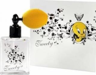 Apa de Toaleta Tweety by Aquolina Femei 100ml Parfumuri de dama