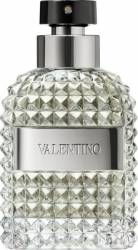 Apa de Toaleta Uomo Acqua by Valentino Barbati 125ml Parfumuri de barbati