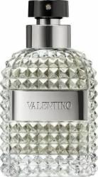 Apa de Toaleta Uomo Acqua by Valentino Barbati 75ml Parfumuri de barbati