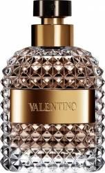 Apa de Toaleta Uomo by Valentino Barbati 50ml Parfumuri de barbati