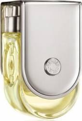 Apa de Toaleta Voyage dHermes by Hermes Unisex 100ml Parfumuri Unisex