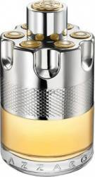 Apa de Toaleta Wanted by Azzaro Barbati 50ml