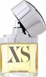 Apa de Toaleta XS by Paco Rabanne Barbati 30ml Parfumuri de barbati