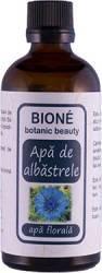 Tonic Bione Apa Florala de Albastrele