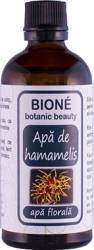 Lotiune de corp Bione Apa florala de hammamelis