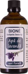 Lotiune de corp Bione Apa Florala de Lavanda