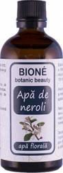 Lotiune de corp Bione Apa Florala de Neroli