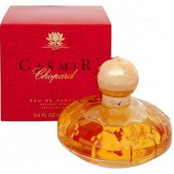Parfumuri De Dama Chopard Femei Parfumuri Originale Ieftine
