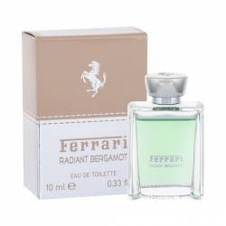 Apa De Parfum Ferrari Radiant Bergamot U 10ml