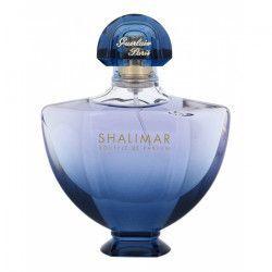 Guerlain Shalimar Ieftin Parfumuri De Dama Apa De Parfum Femei