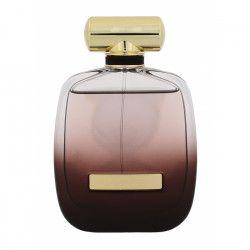 Parfumuri Unisex Nina Ricci Originale Ieftine