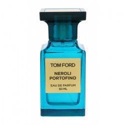 Parfumuri De Barbati Tom Ford Originale Ieftine