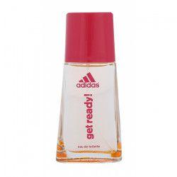 Parfumuri De Dama Adidas Chopard Tom Ford Femei Parfumuri Originale