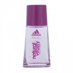 Parfumuri De Dama Adidas Femei Parfumuri Originale Ieftine