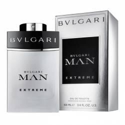 Parfumuri De Barbati Bvlgari Originale