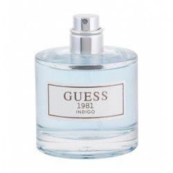 Parfumuri De Dama Guess Femei Parfumuri Originale Ieftine