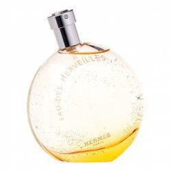 Parfumuri De Barbati Hermes Originale Ieftine