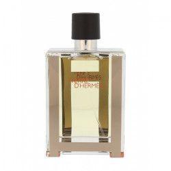 Parfumuri De Barbati Hermes Playboy Originale Ieftine