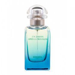 Parfumuri De Barbati Hermes Originale Rate