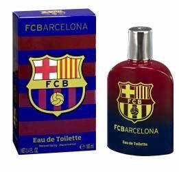 Parfum Barcelona Parfumuri De Barbati Originale Pagina 1