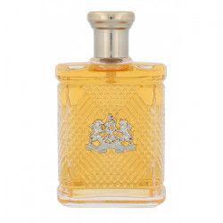 Parfumuri De Barbati Hermes Ralph Lauren Originale Rate