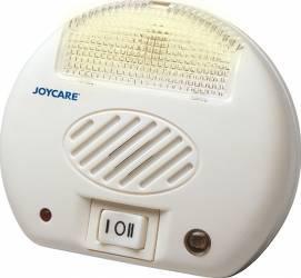 Aparat Anti-Tantari Cu Ultrasunete Bebelusi JC-206