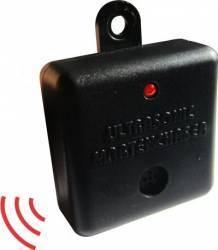 Aparat cu ultrasunete Pestmaster Auto Pest Reject Combaterea daunatorilor