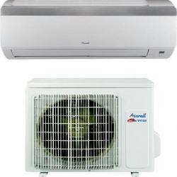 Aparat de aer conditionat Airwell HDD 012