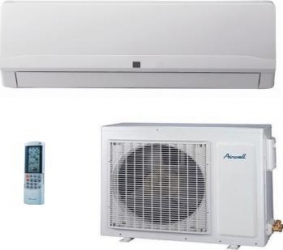 imagine Aparat de aer conditionat Airwell HHF 009 hhf 009