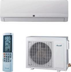 imagine Aparat de aer conditionat Airwell HHF 012 hhf 012